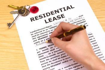 最具有英国本土特色的大众投资方式——Buy-to-Let出租房房产投资