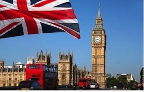 英国退欧并没有阻止来自英国房地产市场的中国投资者