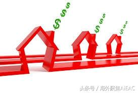 特色英国房地产投资方法-英国房地产投资101