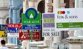 投资英国房产自管与托管-英国房产投资101