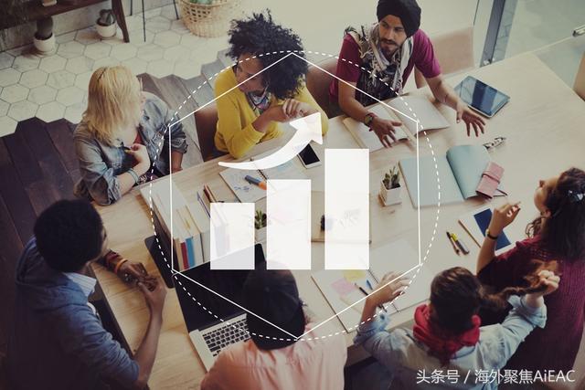 英国房地产投资101——扫盲贴(四)聊聊学生房产投资
