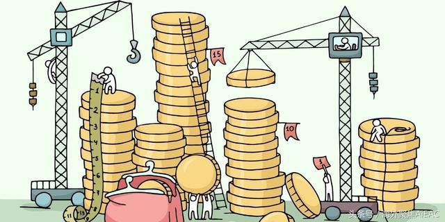 英国房地产投资101——扫盲贴(三)英国房产买卖的费用