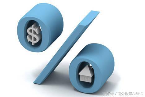 英国房地产投资101——扫盲贴(一)说说英国的合租房