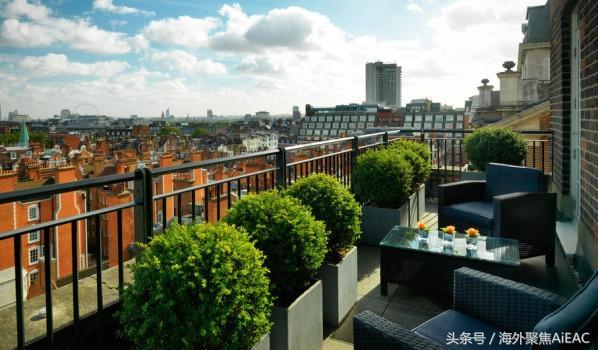 如何扩大你的房地产投资组合-英国房产投资101