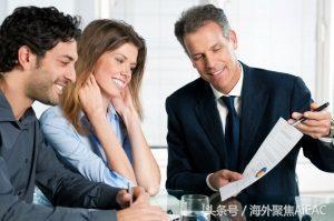 作为专业的房东真的需要聘请租赁代理吗?-英国房产投资101