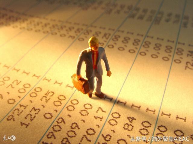 怎样保留BtL退税记录:房东的税务手册-英国房产投资101
