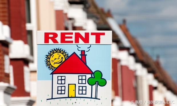 减少物业空置期的几点建议-英国房产投资101