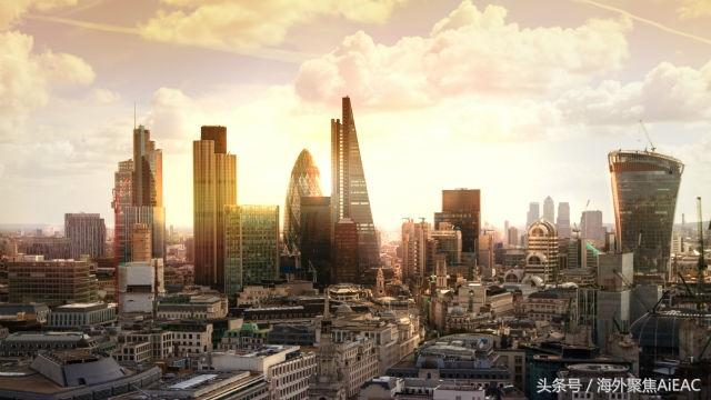 作为一个英国房产投资人,怎样从新闻获取房价资讯