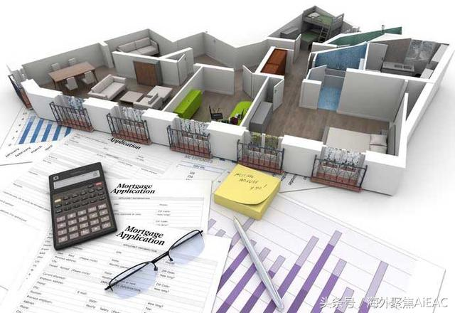 投资还是自住房产,租金回报还是房产增值-英国房产投资101