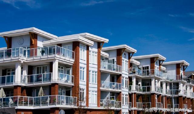 英国的房地产产权解说-英国房产投资101