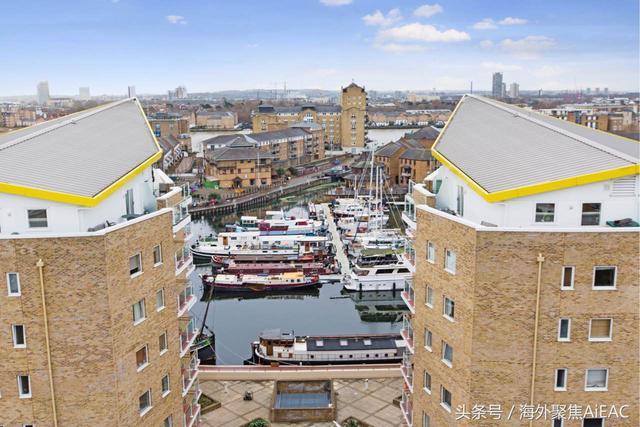 避免5个最常见的房东保险索赔-英国房产投资101