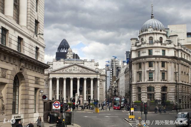 英国的住房总价值猛增至6万亿英镑