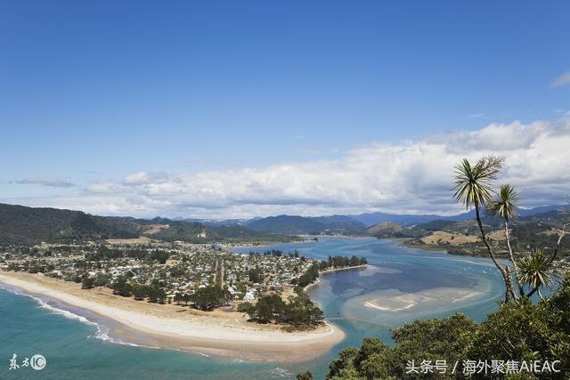 新西兰LVR政策详解——仅为当下