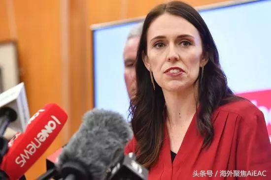 澳大利亚然后是新西兰现在是加拿大,国人海房投资四处受阻吗?