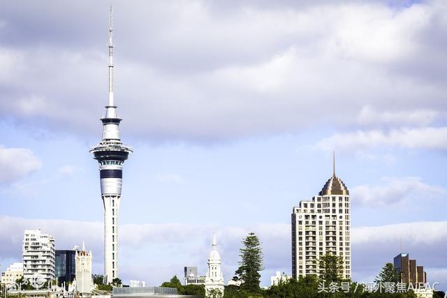 新西兰新政下44%的房东看跌房市,但租金却在看涨