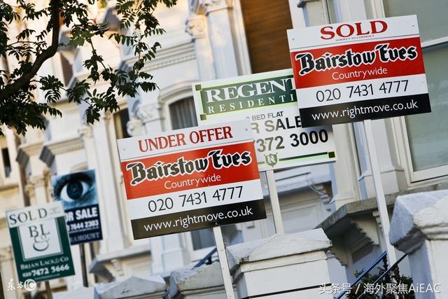 减少付英国市政税Council Tax的4种方法
