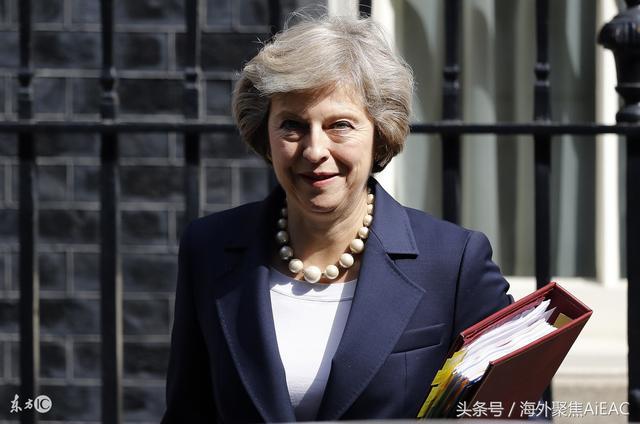 重大利好!减免印花税!——英国秋季预算解析