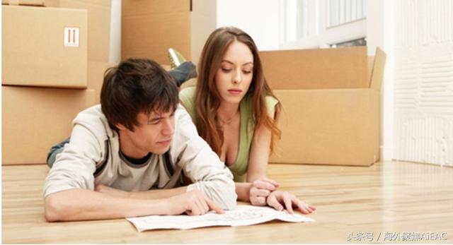 如何能找到靠谱的贷款中介-英国房产投资101