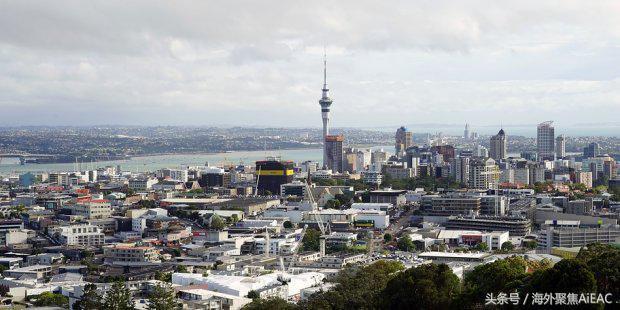 年薪能赶得上房价吗?新西兰人尴尬了