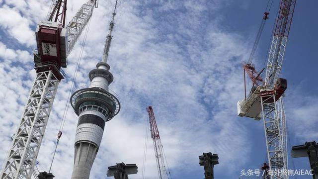 禁止海外买家的情况下,房地产大甩卖却将在中国推出—政府反感
