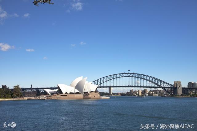 解析澳洲房产物业投资市场