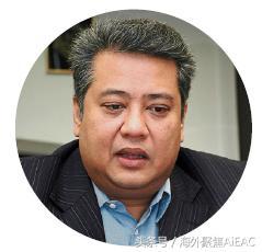 马来西亚房地产行业展望2018