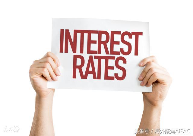 如果利率在2018年上升,你还会选择跟随利率吗?