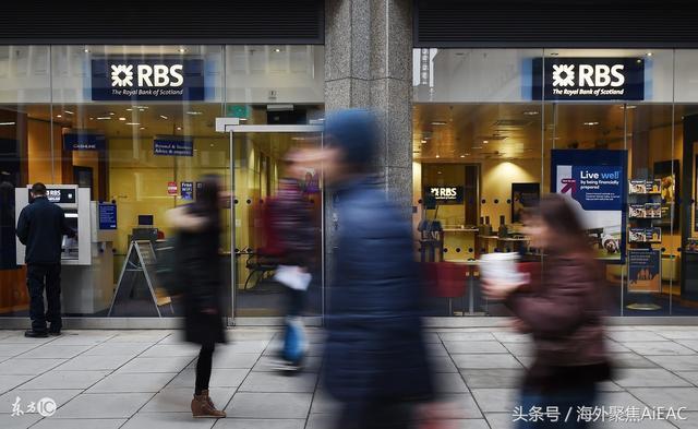 圣诞节前英国房贷分析 是否还应该坚持现在的利率