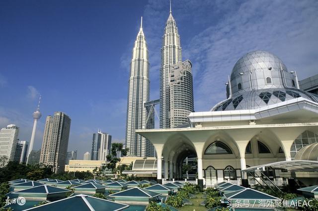 马来西亚百万马币房地产 印花税明年将不会调高