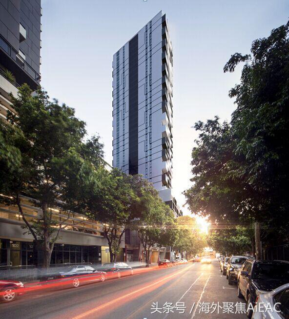 2018公寓仍火最热市场在这——地产专家5大预测
