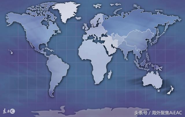 2017全球城市安全指数报告发布