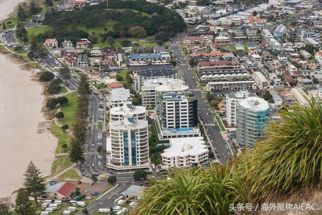 11月房屋销售反弹,7个地区的房价创历史新高