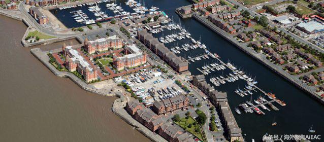 为什么北方振兴计划会是房地产市场增长的未来
