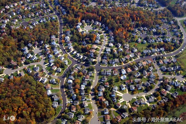 海外购房出租公司是否还在竞争英国房地产市场