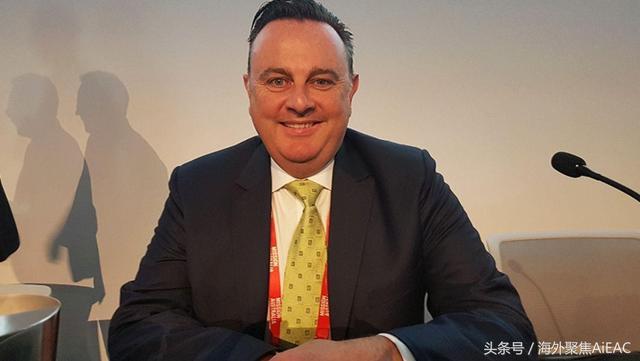 专家预测澳大利亚将会有一场租赁房产B2R建设革命