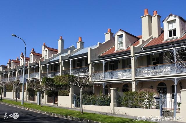 新西兰房东好当吗?只是你不知道罢了