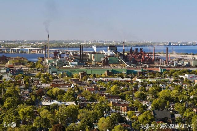 加拿大央行的再次加息对多伦多的影响已经逐渐显现