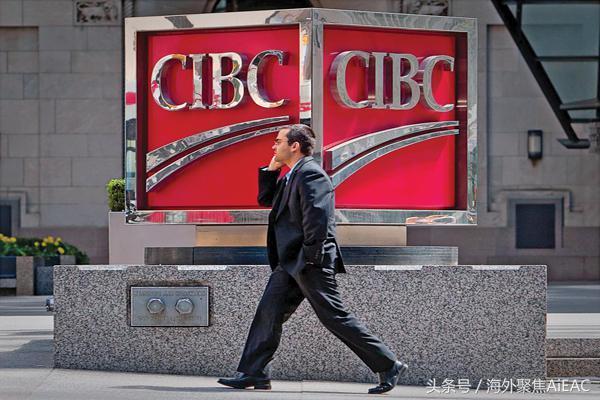 加拿大银行对新移民贷款购房开闸放水?35%首付或降变20%!
