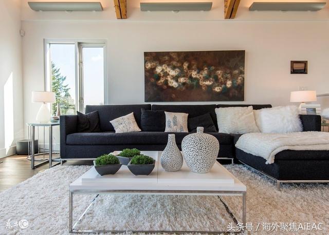 温哥华住宅价格将会被异常低的房源库存所推升