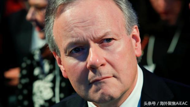 央行行长承认 他也不清楚加拿大今年是否还会再升息