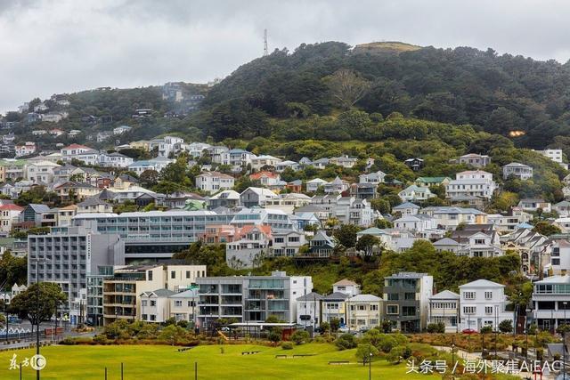 政府加紧对外国购房者关闭大门的计划 海外办公室申请提交关闭