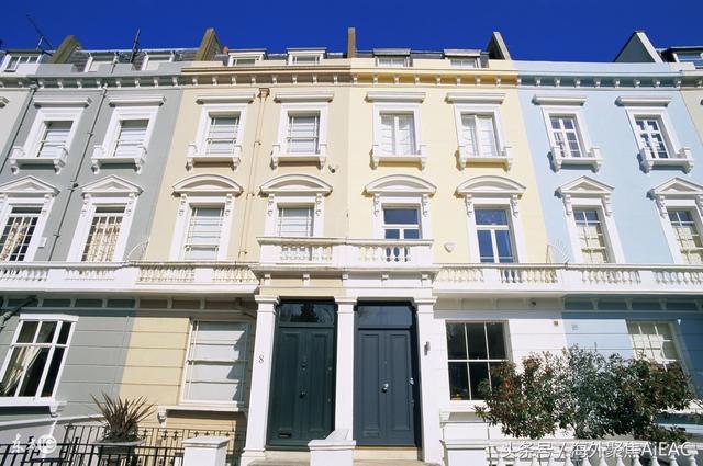挑战权贵 英国的房地产市场将在里程碑式的租赁案件中受到冲击