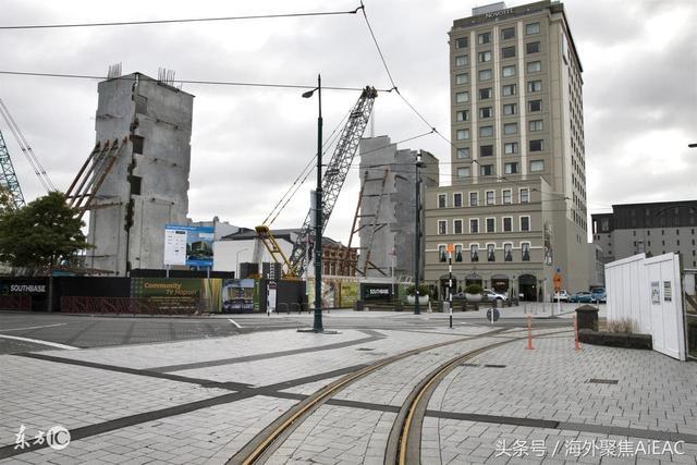 奥克兰 基督城和陶兰加地区的房源再销售损失增加