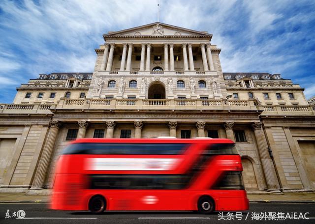 房屋购买者将受益于抵押贷款机构的利润紧缩