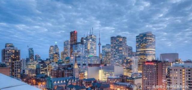 2018年购买加拿大产权公寓指南 怎样合理利用贷款新规