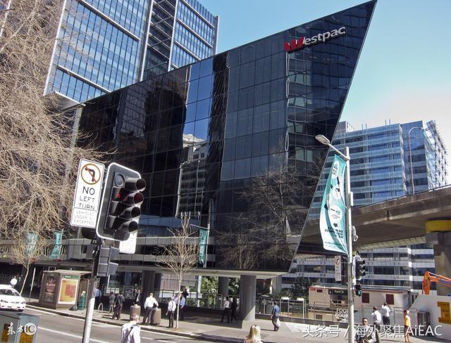 澳大利亚固定利率抵押贷款需求连续4个月呈现下降态势