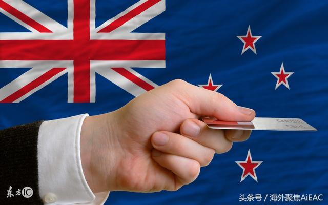 外国人被禁止在新西兰购买房产 加拿大也应该这样做