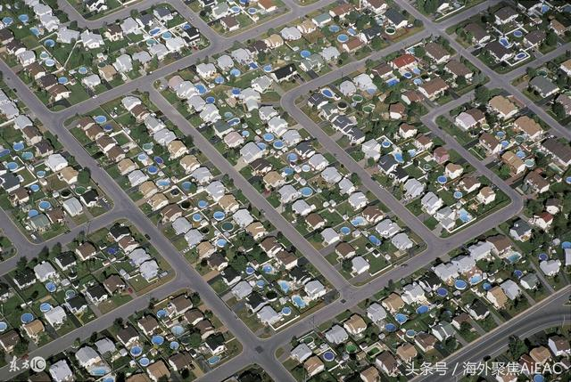 随着房贷新规生效,加拿大住房销售预计将下降超过5%