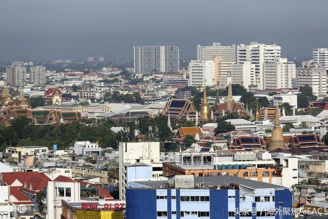 泰国新拟法案将会赋予承租人更多的权利