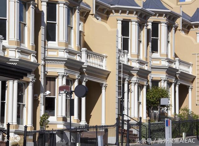 新西兰利率下跌可能性很大 房地产市场冷却的结果